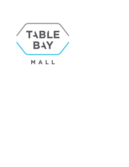 table bay mall